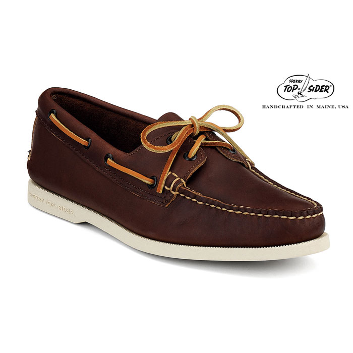 This link for - shoes cvo slip halyard is still working