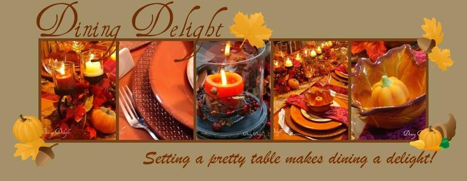Dining Delight