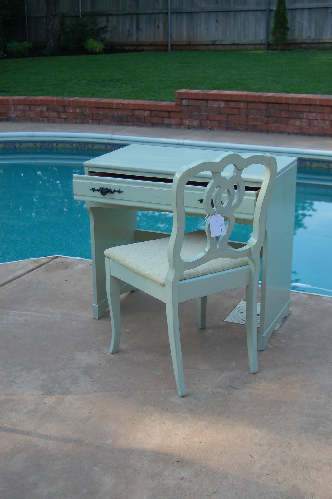 Craigslist Ny Furniture