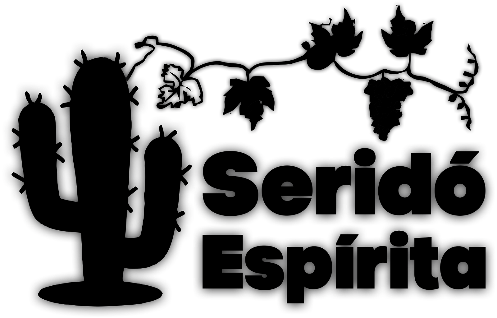 Seridó Espírita