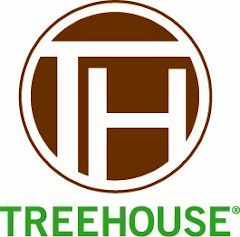 I support TreeHouse!
