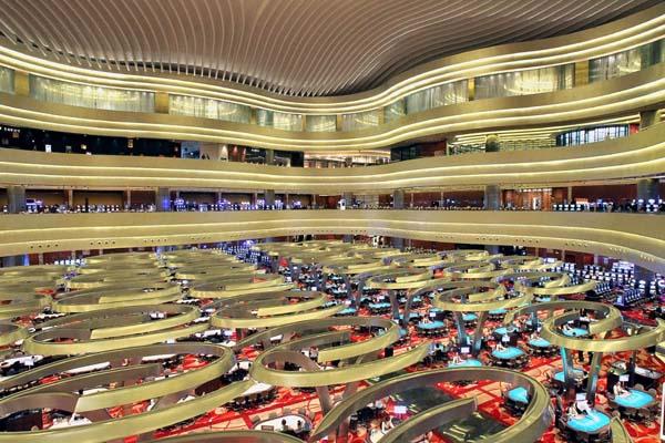 Casino marina bay sands singapore pantip apple ipad 3 sim card slot