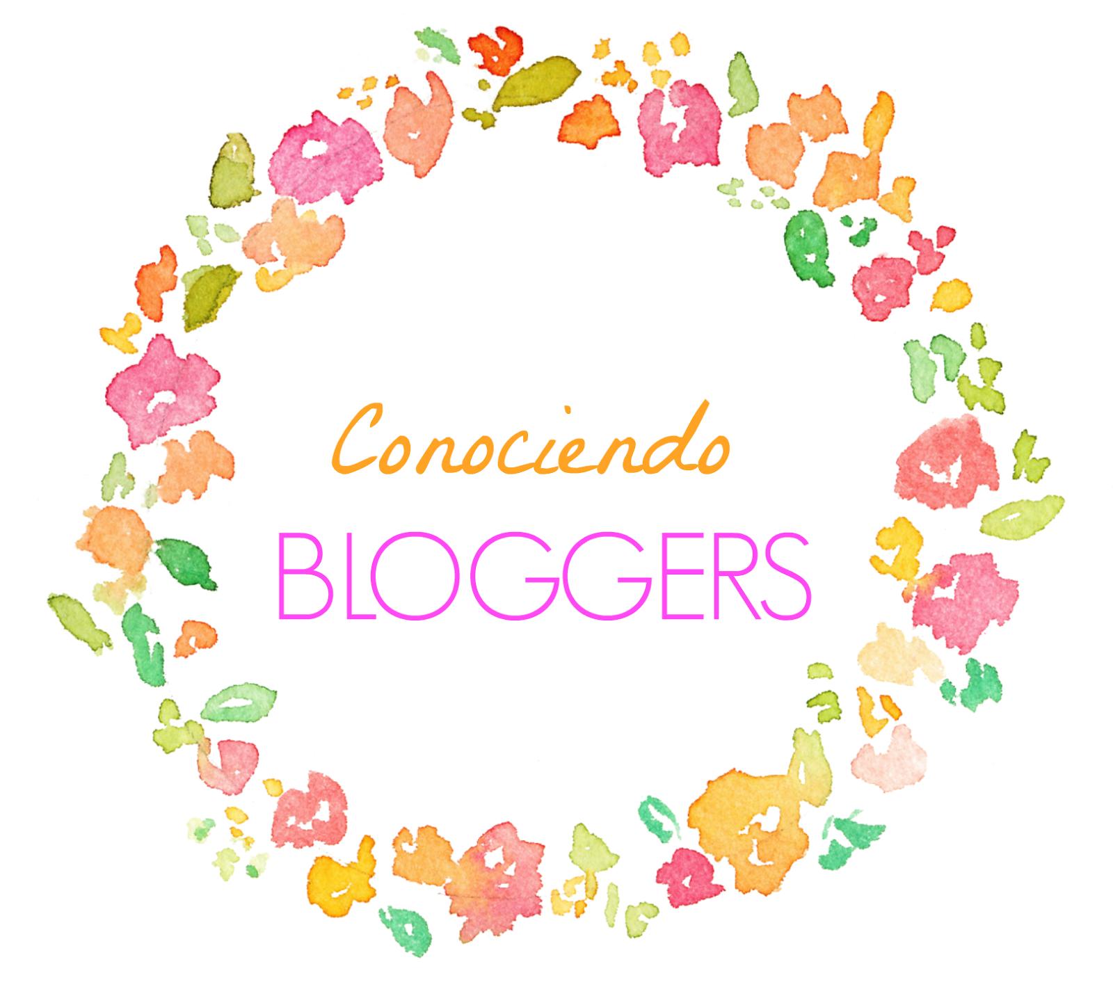http://los-pequenos-detalles.blogspot.com.es/2015/01/iniciativa-conociendo-bloggers.html
