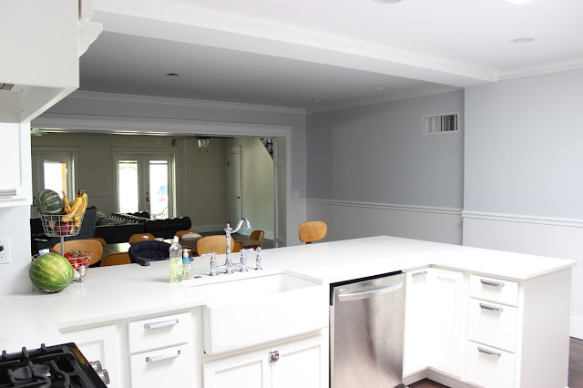 and we have paint dream book design. Black Bedroom Furniture Sets. Home Design Ideas