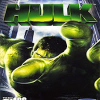 download hulk 2008 game pc torent