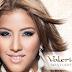 Valeria Cid presenta su nuevo sencillo musical