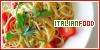 http://fan.say-hi.org/italian/