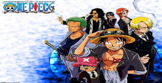 One Piece  780 ep 780  VOSTFR