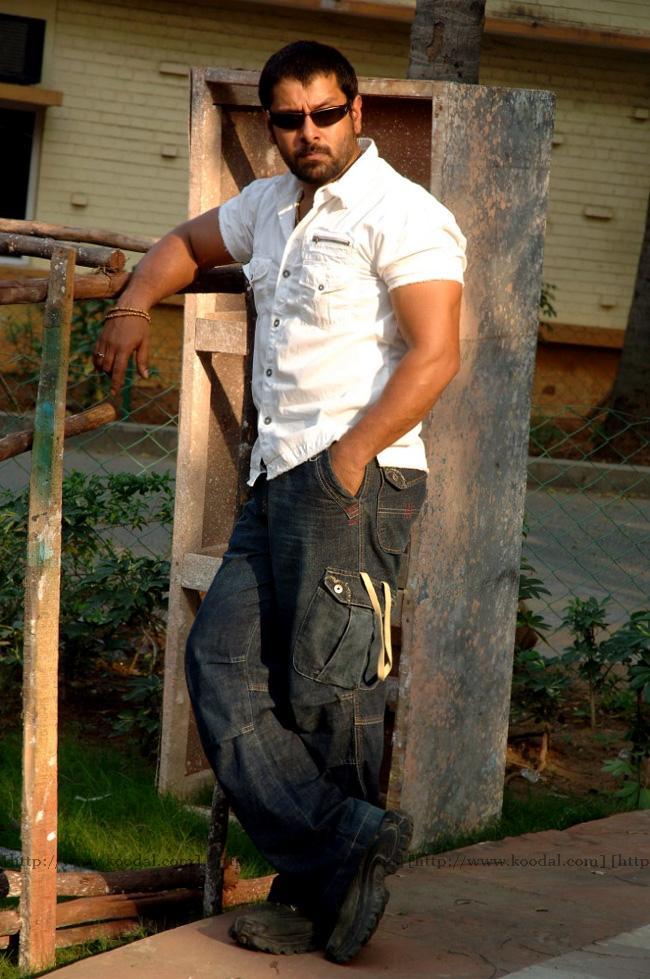 Bheema pictures vikaram and trisha hits link thecheapjerseys Choice Image