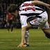 Hasil dan Video Pertandingan West Brom vs Manchester City (EPL 2011/2012)