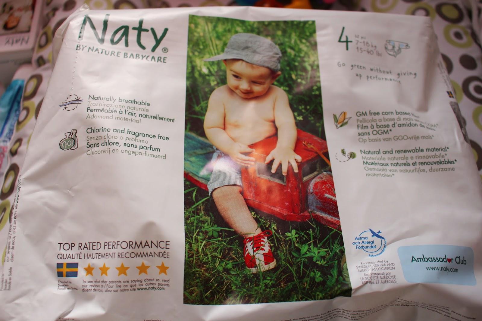 bébé change écologie alternative pétrole métaux lourds