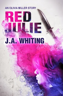 https://www.goodreads.com/book/show/22466726-red-julie?from_search=true&search_version=service
