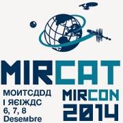 http://mircat2014.wordpress.com/concurs-de-microcontes/