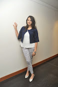 Nikitha Narayan latest photos-thumbnail-20