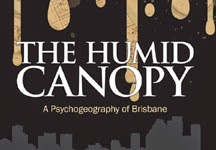 The Humid Canopy