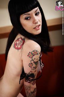 Hot ladies - Gypsy_%2528SG%2529_Back_Room_12.jpg
