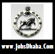 Collector Office Gajapati Recruitment, Sarkari naukri