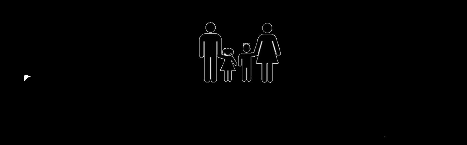 Polisz mam i dzieciole