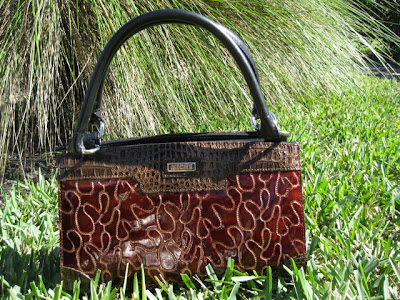 Miche Bag Dani shell
