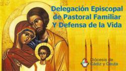Delegación de Pastoral de Familia y Vida