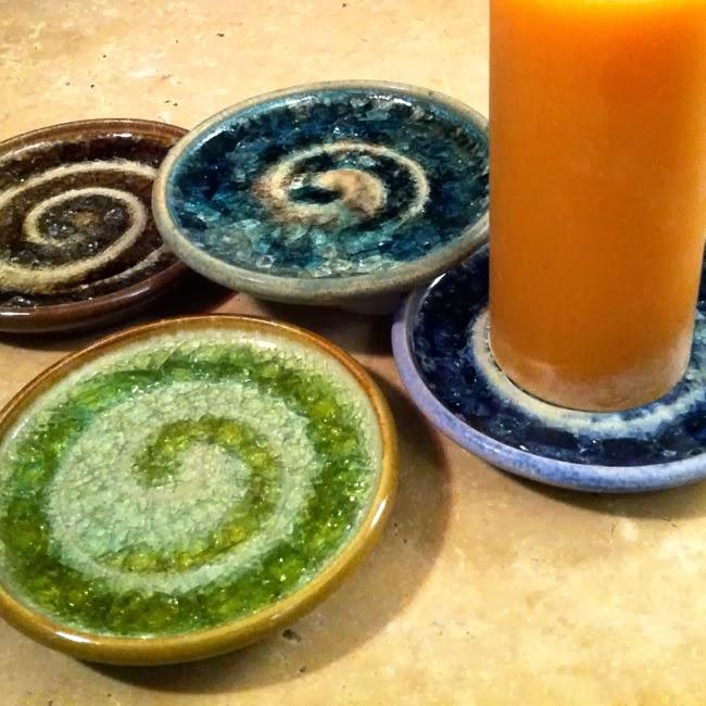 Paloma Pottery
