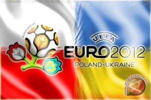 Kualifikasi Piala Eropa 2012