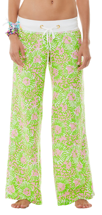 http://www.lillypulitzer.com/product/Tops-Bottoms/Swimwear/entity/pc/243/c/51/5746.uts?swatchName=Cabana+Pink+Sunnyside
