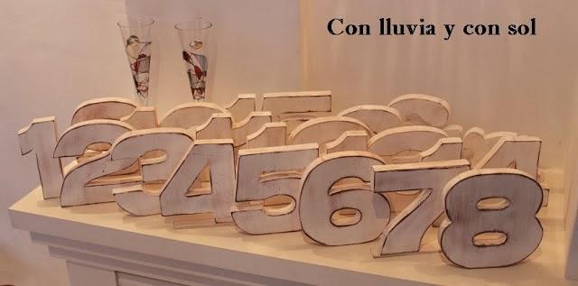 "<Img src = ""numeros madera boda.jpg"" alt = ""numeración mesas, letras de madera, boda"">"