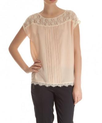koton bluz ve gömlek modelleri 2014-5