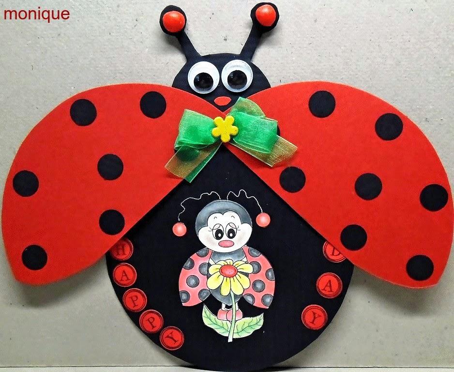http://3.bp.blogspot.com/-L0DOjm_7alc/VSCGN0EpeBI/AAAAAAAAZIY/tpG03ea6YCE/s1600/ladybug%2Bopen.jpg