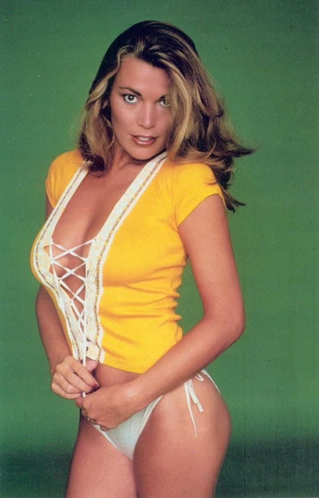 Angelina jolie celebrity nudes