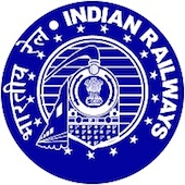 South Western Railway Recruitment 2015