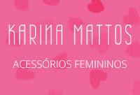 Karina Mattos