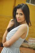 Abanthika glamorous photos gallery-thumbnail-12