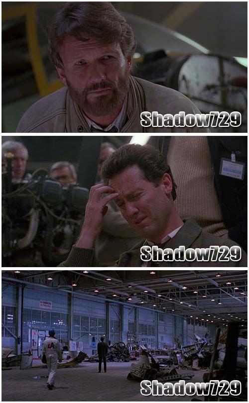 Millennium (1989) 720p H264 Dual Mega