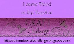 challenge 144