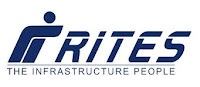 www.rites.com RITES Limited
