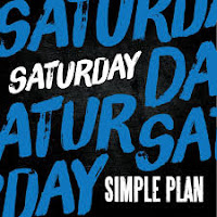 Chord Saturday - Simple Plan