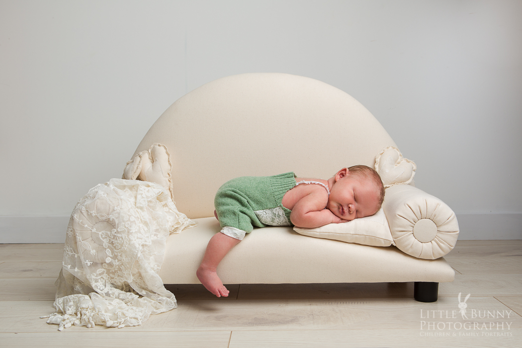 West Essex Newborn and baby photographer