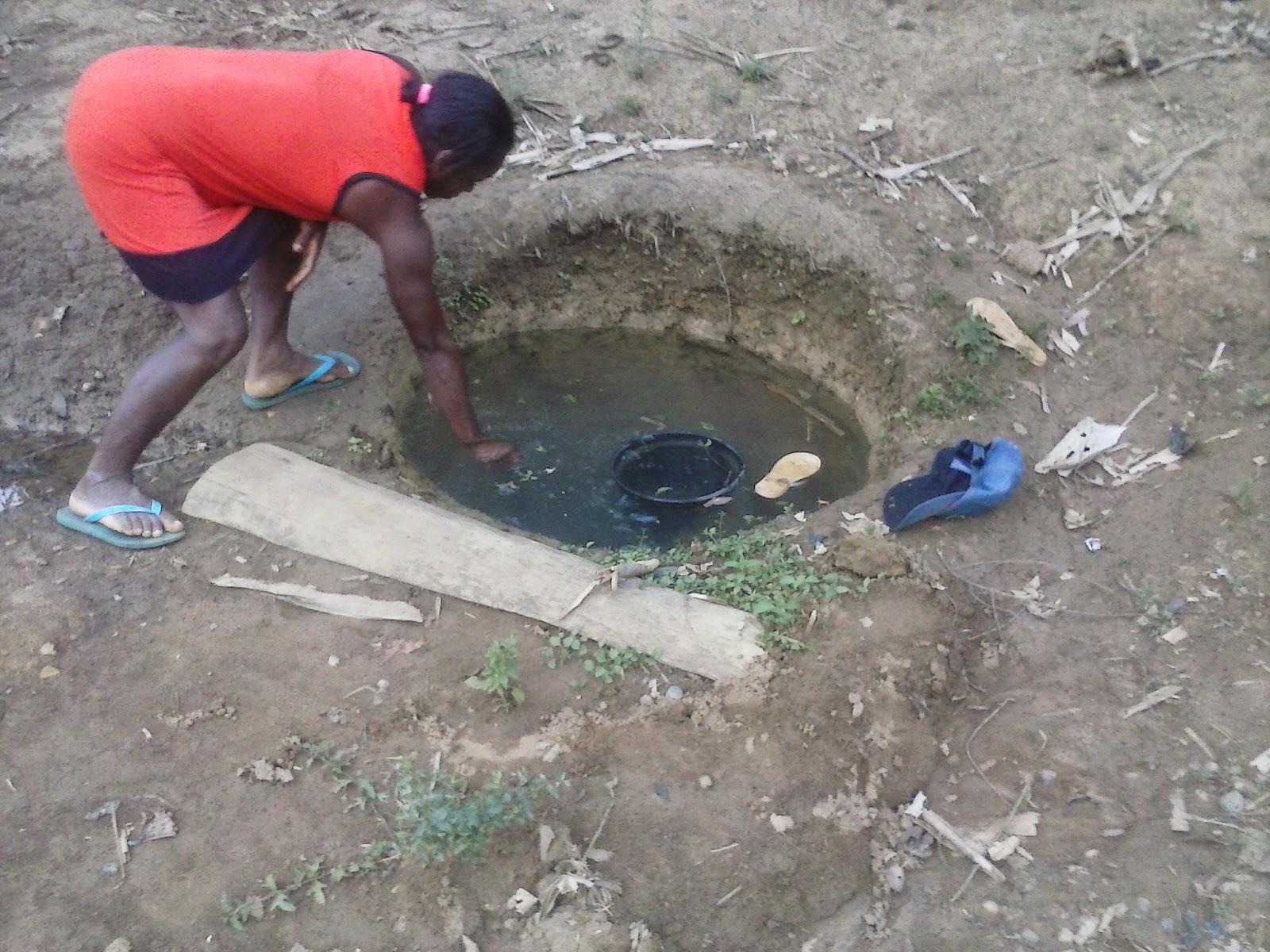 valenca-crianca-de-um-ano-morre-afogada-em-cisterna-no-orobo