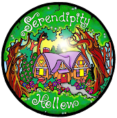 Welcome to Serendipity Hollow!