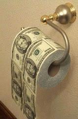 FIAT Money Explained