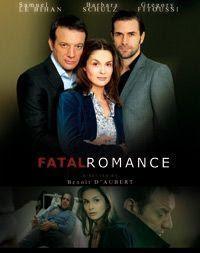 Ver Fatal Romance (2010) Online
