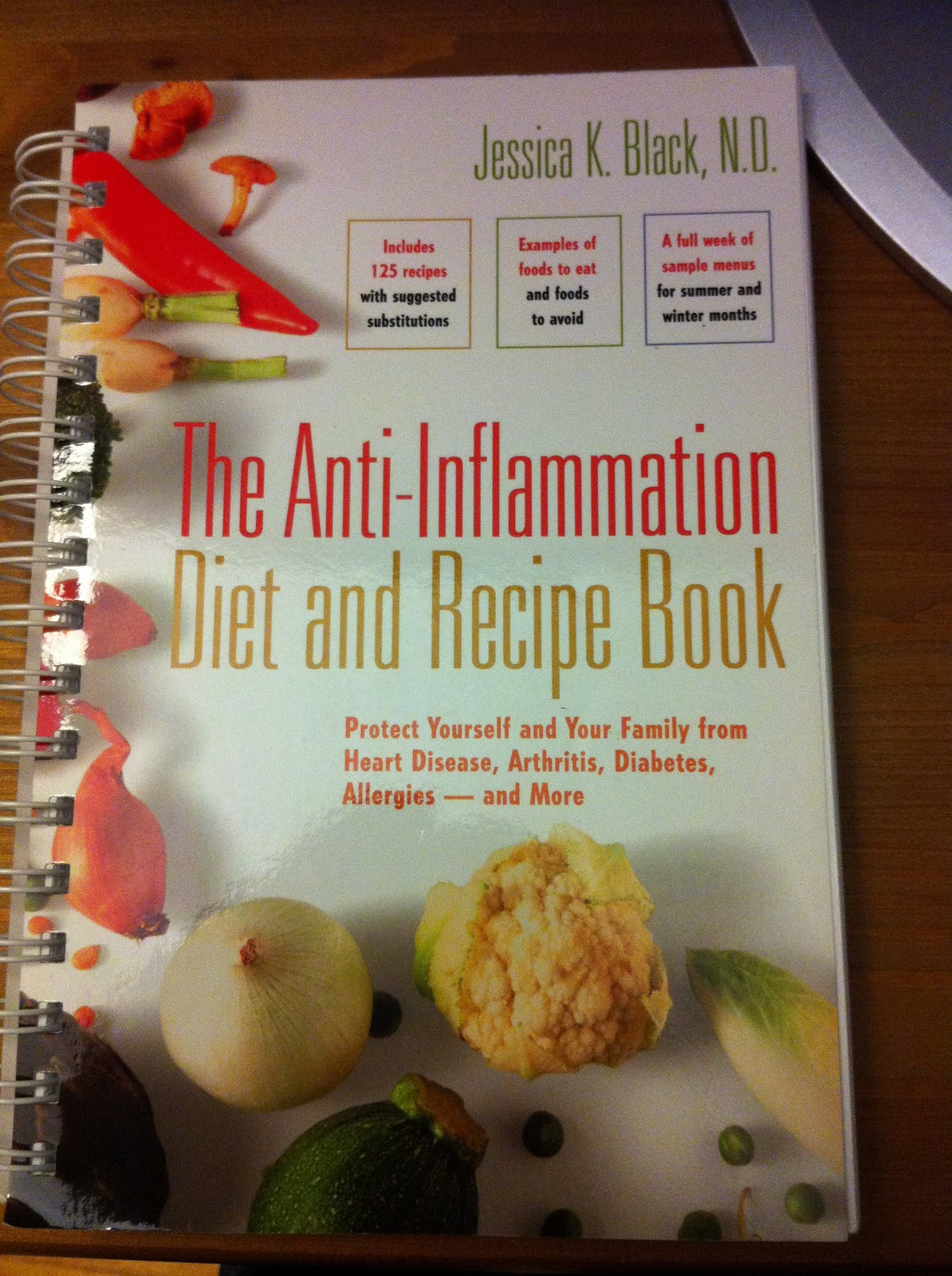 The happy rehab doc using food to heal pain part 2 what did i do using food to heal pain part 2 what did i do also effects on arthritis acute muscle strains fibromyalgia chronic pain chronic fatigue heart disease forumfinder Choice Image