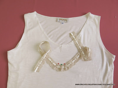 como-adornar-cuello-camiseta