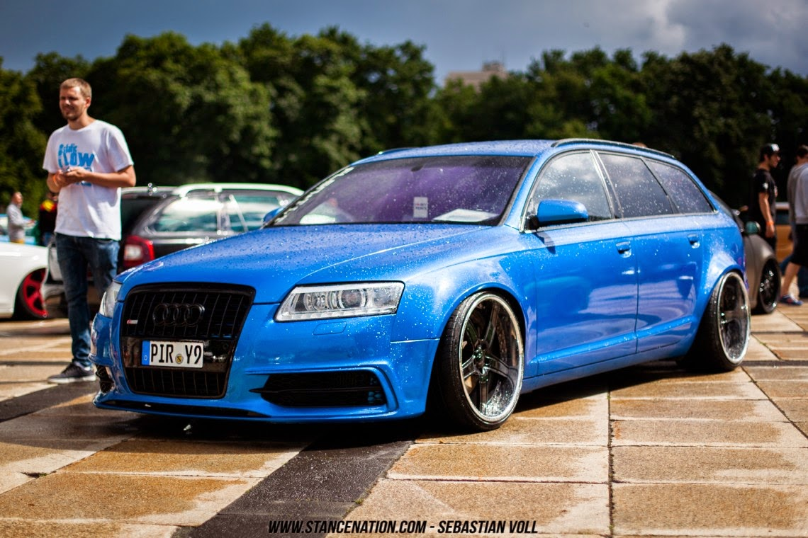 wagon avant wagons into on best audi australia photos cars about rolls images