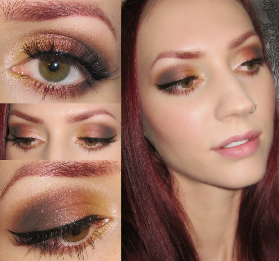 http://themoonmaiden-blix.blogspot.com/2014/09/soft-fall-eye-makeup-look.html