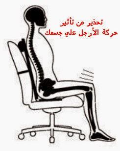 حركة الأرجل,صحة الرجل,صحة المرأة,صحة الطفل,طب,علاج,