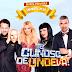 Te Cunosc de Undeva Sezonul 6 Episodul 2 de Sambata 20 Septembrie 2014 Online
