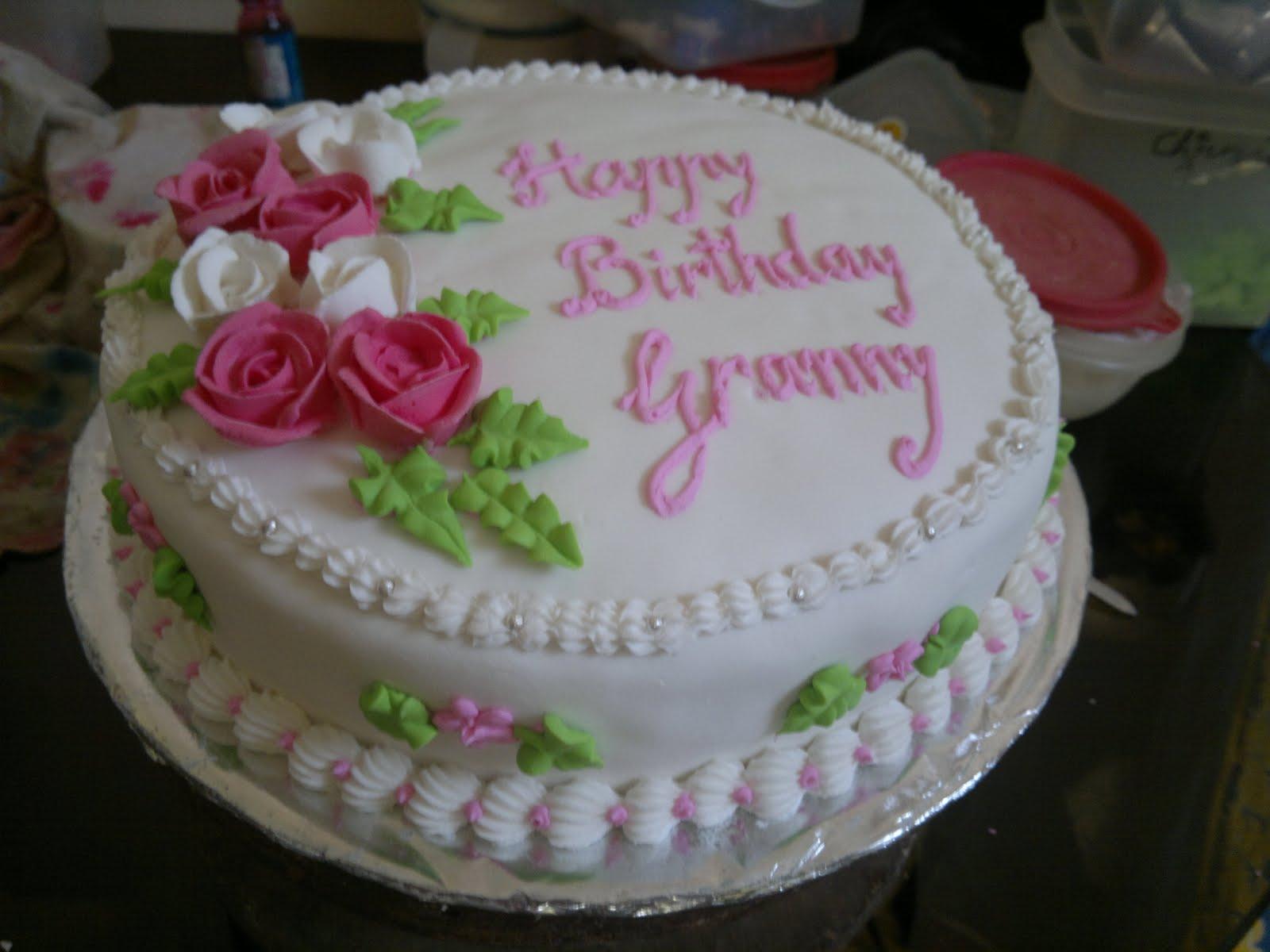 Best 25 70th Birthday Cake Ideas On Pinterest 70 Grandmother